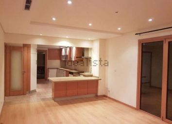 Thumbnail 2 bed apartment for sale in Odivelas, Lisbon City, Lisbon Province, Portugal