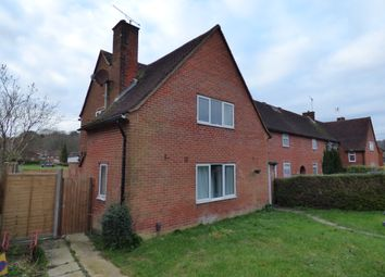 Room to rent in Stuart Crescent, Winchester SO22