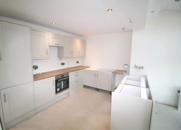 Thumbnail 3 bed semi-detached house for sale in Queensway, Heald Green, Cheshire