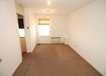 Thumbnail 2 bed flat to rent in Farrer Street, Kempston, Bedford