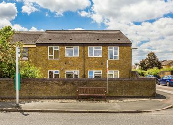 Thumbnail 1 bed flat for sale in Lancaster Court, Cottimore Lane, Walton-On-Thames, Surrey