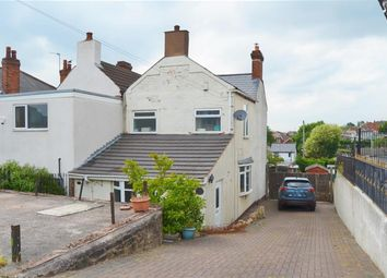 Thumbnail 3 bed semi-detached house for sale in Robert Street, Dudley