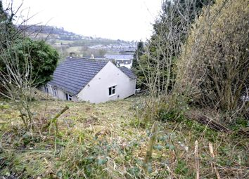 Thumbnail 3 bed detached bungalow for sale in Carlton Gardens, Stroud, Gloucestershire