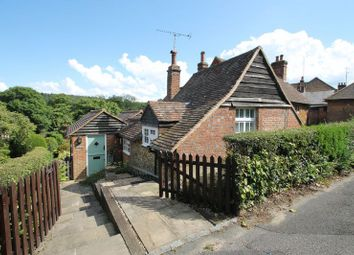 Thumbnail 1 bed semi-detached bungalow to rent in Holmbury St. Mary, Dorking