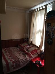Thumbnail 5 bed shared accommodation to rent in Adelphi Road, Epsom, Surrey
