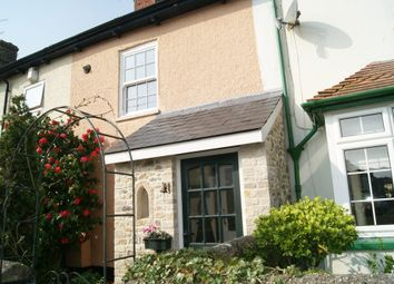 Thumbnail 3 bedroom terraced house for sale in Queen Street, Seaton