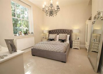 Thumbnail 1 bed terraced house for sale in Moreton Road, Buckingham