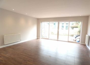 Thumbnail 2 bed property to rent in Ashmore Road, Queens Park, London