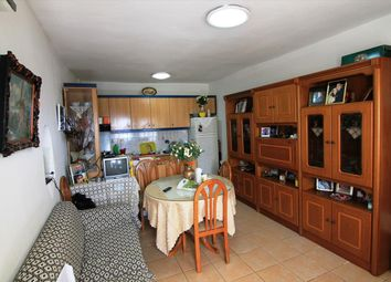 Thumbnail 1 bed apartment for sale in Kritsa, Lasithi, Gr