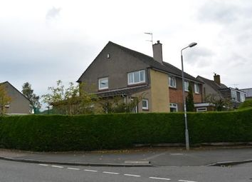 Thumbnail 3 bed semi-detached house for sale in Woodstock Avenue, Kirkintilloch