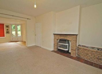 Thumbnail 3 bedroom property to rent in Kildare Road, Nottingham