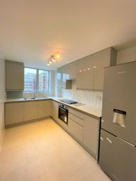 2 bed flat to rent in Eaton Road, Hove BN3