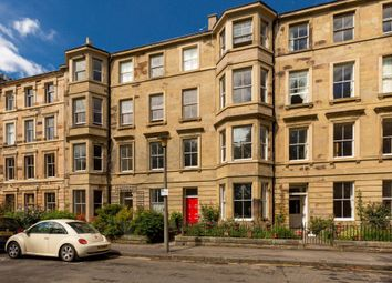 Thumbnail 4 bed flat for sale in 18 (1F1), Lonsdale Terrace, Edinburgh
