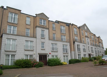 Thumbnail 2 bed flat to rent in Rubislaw Mansions, Queens Road, Aberdeen, 6Wf