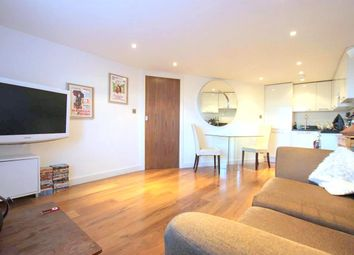 Thumbnail 2 bed flat to rent in Belgrave Road, Pimlico, London