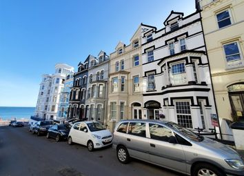 2 bed flat for sale in Apt. 5, 7 Mona Drive, Douglas IM2