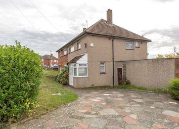 3 bed property for sale in Windham Avenue, New Addington, Croydon CR0