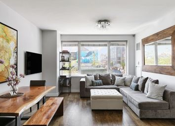 Thumbnail 2 bed property for sale in 34 North 7th Street, New York, New York State, United States Of America