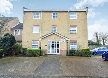 Thumbnail 2 bed flat to rent in Chater Court, Deal