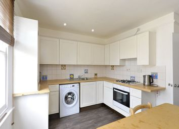 Thumbnail 2 bed flat to rent in Barmouth Road, Barmouth Road, Wandsworth, London