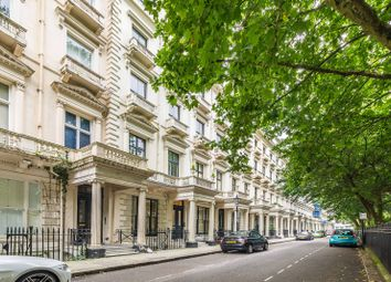 Thumbnail 1 bed flat for sale in Queens Gardens, Queensway