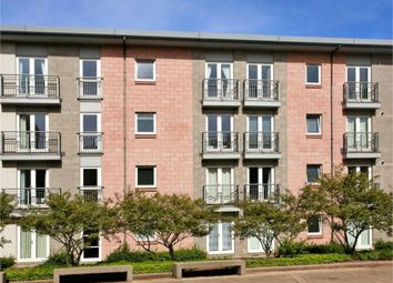 Thumbnail 2 bedroom flat for sale in Rubislaw Square, Aberdeen