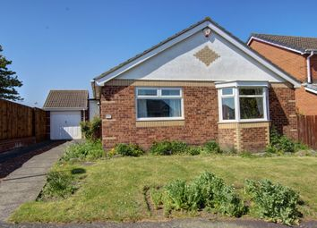 Thumbnail 3 bed bungalow for sale in Atherton Drive, Houghton Le Spring