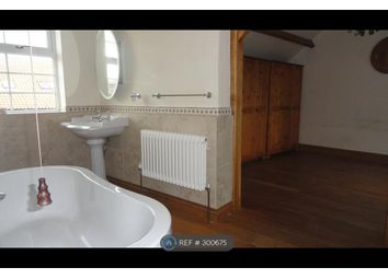 Thumbnail 4 bed detached house to rent in High Sreet, Middlesbrough