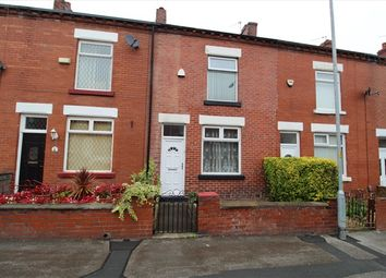 Thumbnail 2 bed property for sale in Parkfield Road, Bolton