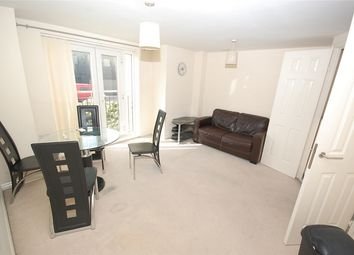 Thumbnail 2 bed flat for sale in 4 Middlewood Street, Salford, Greater Manchester