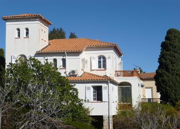 Thumbnail 3 bed property for sale in Le Trayas, Alpes Maritimes, France