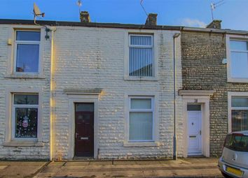 2 bed terraced house for sale in Lion Street, Church, Lancashire BB5