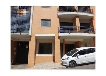 Thumbnail Property for sale in São Sebastião, São Sebastião, Setúbal