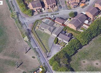 Shetcliffe Lane, Bierley, Bradford BD4