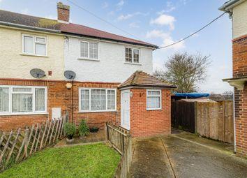 3 bed property for sale in Glenbrook Grove, Sittingbourne ME10