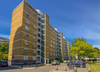 Chaucer House, London SW1V. 3 bed property