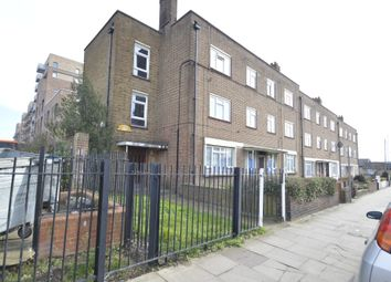 Thumbnail 1 bedroom flat for sale in St. Anns, Barking