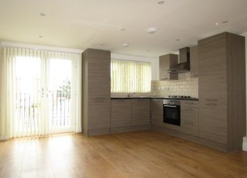 1 bed maisonette for sale in Grasmere Parade, Wexham Road, Slough SL2