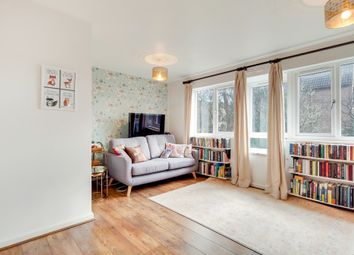 2 bed maisonette for sale in Amsterdam Road, Cubitt Town E14