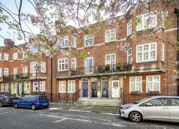 Thumbnail 2 bed maisonette for sale in Wheatley Street, London