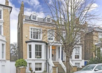 Thumbnail 4 bed semi-detached house for sale in The Chase, Clapham