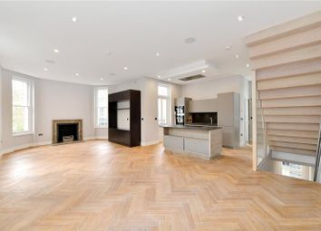 Thumbnail 2 bedroom property for sale in Westbourne Park Villas, Notting Hill
