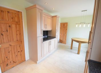 Thumbnail 2 bed property to rent in Lincoln Court, Church, Accrington