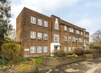 Thumbnail 2 bedroom flat to rent in Broomfield Road, Kew, Surrey