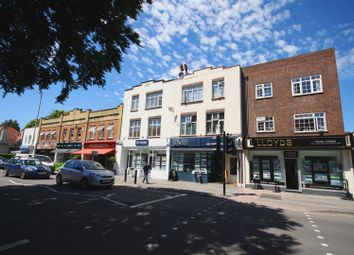 Thumbnail 4 bed flat for sale in Close To Beach, Haven Road, Canford Cliffs