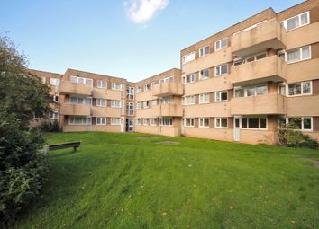 Thumbnail 2 bedroom flat to rent in Kenhelm Court, London Road, Coventry
