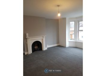 Thumbnail 2 bed flat to rent in Shirley, Southampton