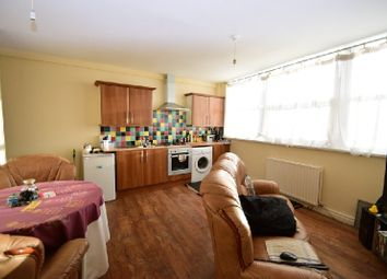 Thumbnail 1 bedroom flat to rent in High Street, Gateshead