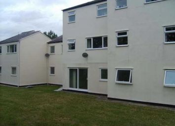 Thumbnail 3 bed flat to rent in Glan Gors, Harlech, Gwynedd