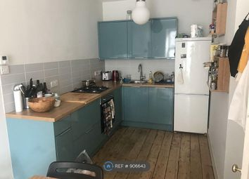 2 bed flat to rent in Lorne Street, Edinburgh EH6